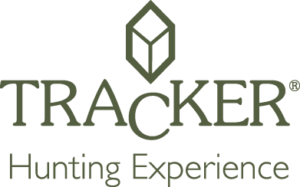 tracker_logo_green
